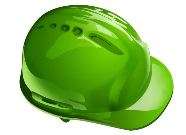 Building Helmet 31jpg Icon
