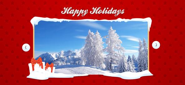 Christmas_Slider_PSD_Template.jpg