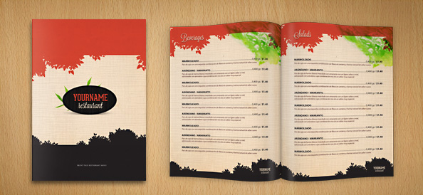 http://static.freepsdfiles.net/uploads/2013/04/Restaurant_Menu_PSD_Template.jpg
