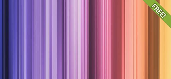 30 абстрактных фонов