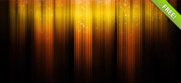 Звёздные абстрактные фона