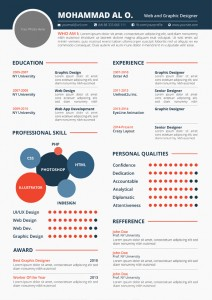 ready to fill up curriculum vitae 28 images pdf resume free 3
