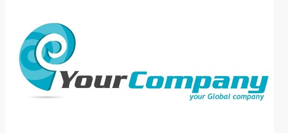 30 free psd business logo templates to nourish success wajeb Choice Image