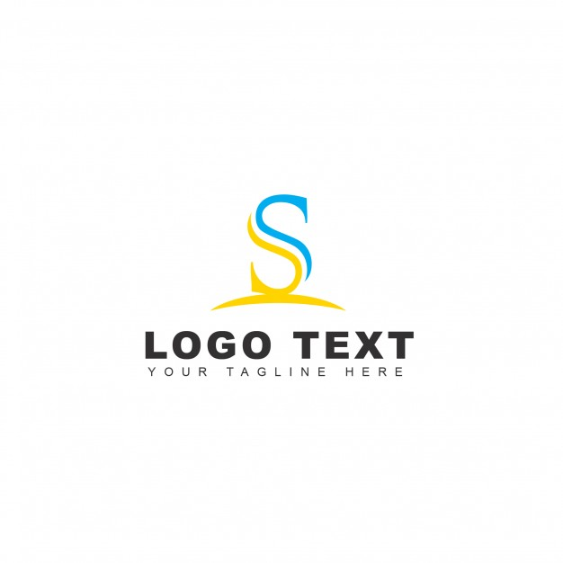 30 free psd business logo templates to nourish success thecheapjerseys Choice Image