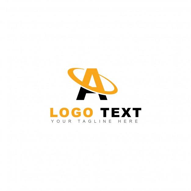 logo psdleri